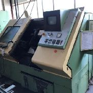 GAME EQUIPMENT NEF-CT 40