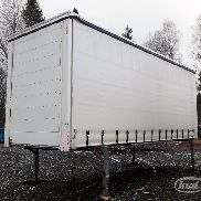 Wecon containerframe No. 5 WPR 782 NVSGA - 15