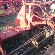 Rotary harrow: Kuhn HR 300 (Ref. 574)