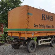 Others / Andere / Overige HL 60.02