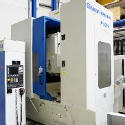 GLEASON- PFAUTER - Gear Shaping Machine