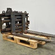 Forcella KAUP 2T451 pallet