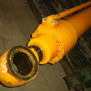 JCB hydraulic cylinder for JCB JS220LC excavator