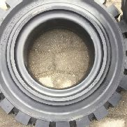 New KAMSO SOLIDEAL 5.00 R 6.00 forklift tyre