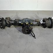 CARRARO 26.16UP-149070 axle for KRAMER ALLRAD 480 skid steer