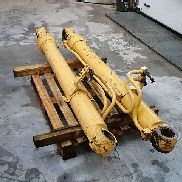CATERPILLAR hydraulic cylinder for CATERPILLAR 325BL - 325CL excavator