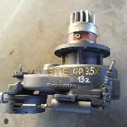 ATLAS swing motor for ATLAS 1304 GD 3,5 excavator