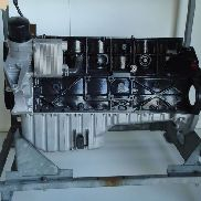 MERCEDES-BENZ 613961 engine for truck