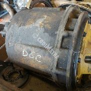 CATERPILLAR Boite de vitesses gearbox for CATERPILLAR D6C bulldozer
