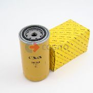 New CATERPILLAR oil filter for CATERPILLAR 428 B/C/D/E COGITO excavator
