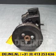 MERCEDES-BENZ Sprinter power steering pump for MERCEDES-BENZ Sprinter van