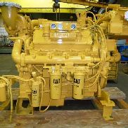 CATERPILLAR 3408 DI-TA engine for other construction equipment