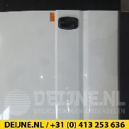 CITROEN Jumper door for CITROEN Jumper van
