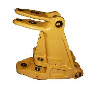 CATERPILLAR spare parts for CATERPILLAR 432D 442D KONIK FI 60 COGITO excavator
