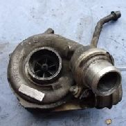 MERCEDES-BENZ turbocharger for MERCEDES-BENZ Sprinter 2.7cdi van