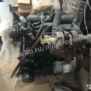 KUBOTA V2203 engine for other construction equipment