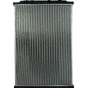 RENAULT engine cooling radiator for RENAULT RVI PREMIUM DXI truck