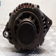 NISSAN alternator for NISSAN ATLEON truck