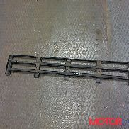 VOLVO radiator grille for VOLVO FH12 2000-2008 tractor unit