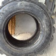 New MAXXIS Perfomax Tyre BOBCAT ir kt forklift tyre