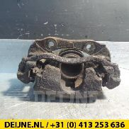 CITROEN Berlingo brake caliper for CITROEN Berlingo van