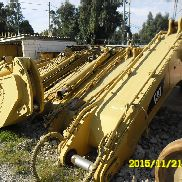 CATERPILLAR Boom crane arm for CATERPILLAR 325B excavator