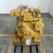 Motore CATERPILLAR per escavatore CATERPILLAR 307