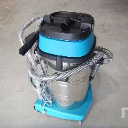 HAOTIAN LC80-2 pressure washer for sale by auction