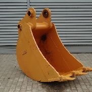 CASE Case 750mm excavation digger bucket