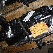 New TEREX O&K 2426860 hydraulic pump for TEREX O&K F106.6 other construction equipment