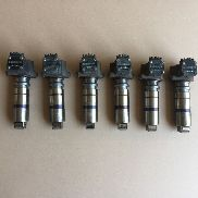 MERCEDES-BENZ injector for MERCEDES-BENZ ACTROS MP3 tractor unit