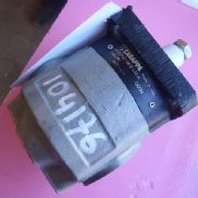 New HITACHI CASAPPA KP20.25SS0-82E2-LEB/E hydraulic pump for HITACHI EX215 excavator