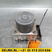 ABS Pomp OPEL Combo spare parts for OPEL Combo van