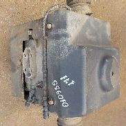 IVECO AdBlue pump for truck