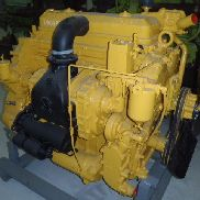 4A242398 engine for other construction equipment