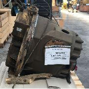 CATERPILLAR gearbox for CATERPILLAR D8L bulldozer