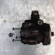 Power steering pump for SCANIA truck
