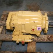 New CATERPILLAR 167-0094 hydraulic steering pump for 950G hydraulic cylinder for CATERPILLAR 950G wheel loader