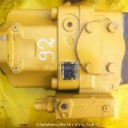 New Caterpillar hydraulic pump for other construction equipment