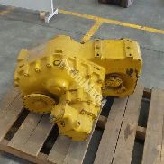 VOLVO Boite de transfert reducer for VOLVO A25 other construction equipment