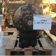 Excavators D8L spare parts for CATERPILLAR excavator