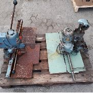 PESCHA, Kobold Type B-430/62, KOD 526/S93 other equipment for sale by auction