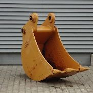 Case 600mm excavation digger bucket
