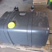 New MERCEDES-BENZ fuel tank for MERCEDES-BENZ Actros MP2 MP3 Axor truck