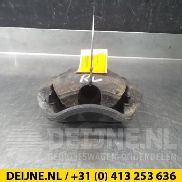 OPEL Combo brake caliper for van