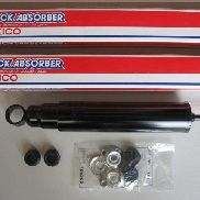 MITSUBISHI shock absorber for MITSUBISHI FUSO CANTER - SHOCK ABSORBER FRONT truck