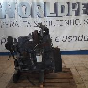 FORD NH95 engine for NEW HOLLAND NH95 trencher