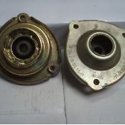Saab 9-5 suspension - other spare part for truck