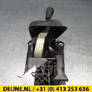 NISSAN NV200 gearbox for NISSAN NV200 van