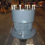 JCB swing motor for JCB JS330 excavator
